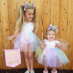 Unicorn Tutu Outfit Unicorn Princess Dress Unicorn dress for girls Unicorn birthday outfit Unicorn birthday tutu