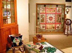 Lancaster Mennonite Historical Society  2215 Millstream Road  Lancaster, PA 17602