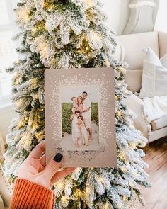 Lauren McBride - Oh woooow I'm honored honored honored! used my exclusive for their family card this year. What a beautiful family, and stunning And I ADORE the taupe colorway! All Holidays, Christmas Holidays, Christmas Decorations, Christmas Photo Cards, Holiday Cards, Holiday Photos, Holiday Traditions, Family Holiday, Stationery