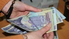 bani rapidi pe bursă