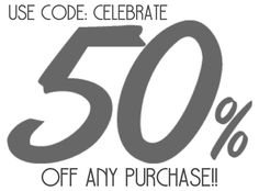 We received some great news today and want to celebrate!!! This surprise Flash Sale is only a few hours, so hurry!!!!🎉🎉🎉🎉🎉 | Shop this product here: http://spreesy.com/theglamshackboutique/655 | Shop all of our products at http://spreesy.com/theglamshackboutique    | Pinterest selling powered by Spreesy.com