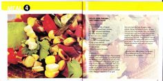 Beachbody - Insanity - The Asylum - Nutrition Guide