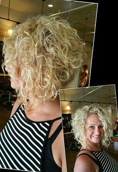 www.eshorthairstyles.com wp-content uploads 2016 12 8-Short-Haircuts-for-Black-Women-2016121814.jpg