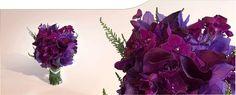 Great Falls #Florist
