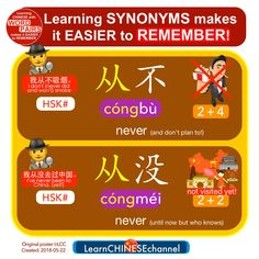 Learn Chinese language from Karen - A Chinese girl. I will master you in pronouncing chinese words with Pinyin. Mandarin Lessons, Learn Mandarin, Basic Chinese, How To Speak Chinese, Chinese Phrases, Chinese Words, Learn Chinese Characters, Chinese Lessons, Chinese Language