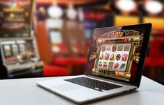Online casino popularity has exploded in the last ten years and all predictions are that it will continue to grow. Thus, slot game development is still the most important process in the world of online casino, so make your own. Gambling Games, Gambling Quotes, Casino Games, Play Casino, Wild At Heart, Atlantis, Playstation Plus, Robin Hood, Gambling Machines