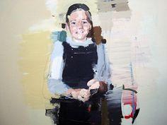 Miguel Coronado                     Madrid 1972  1996   Licenciatura en Bellas Artes por la UCM en la especialidad de Pintura.    Beca de Cr...