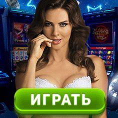 bank-houm-kredit-v-ekaterinburge-na-karte