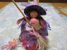 Your place to buy and sell all things handmade Purple Lace, Pink Silk, Flower Petals, Silk Flowers, Day List, Kitchen Witch, Valentine Decorations, Full Moon