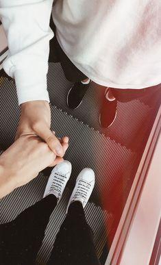 Zaara shaik -  - #Couple