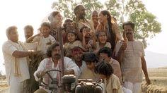 Umrika - Audience Award, World Cinema Dramatic, Sundance - A joy to watch!