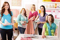 Bricolage   décoration   travaux d'aiguilles   couture   buttinette - loisirs créatifs Boutique Haute Couture, Couture Sewing, Lily Pulitzer, Shops, Diy, Dresses, Fashion, Hobbies, Sew