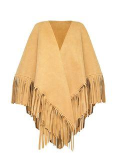 NUEVA COLECCIÓN HOPI | KACHINA Kachina es un alegato a las llanuras salvajes. Elegancia, suavidad y una caída que fluye como la energía. Con ella, collares, brazaletes o pendientes para un auténtico look tribal. Suede en color arena ribeteado de flecos. Un corte actual, con inspiración tribal, de producción 100% artesanal.