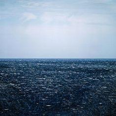 Mare Liberum - YIORGIS YEROLYMBOS