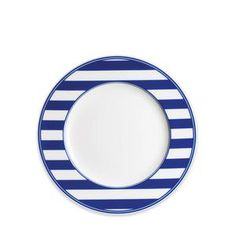 12 Dishing On Dishes Ideas Plates Blue And White Dinnerware Salad Plates