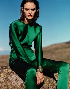 Sam Rollinson by Alasdair McLellan for Pedro del Hierro Madrid Spring/Summer 2015