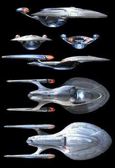 Starship Enterprise-F Makes Star Trek Online Debut Star Trek Online, Uss Enterprise Ncc 1701, Star Trek Enterprise, Star Trek Voyager, Science Fiction, Starfleet Ships, Star Trek Starships, Star Trek Universe, Star Trek Ships