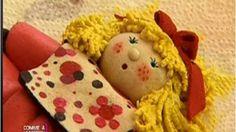 Envie de retomber en enfance ? Réalisez de jolies petites sculptures en pâte à sel tout seul ou avec vos enfants et réalisez les créations les plus folles très facilement