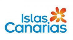 Islas Canarias Turismo Spain