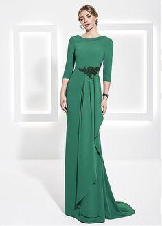 Comprar vestido graduacion barcelona