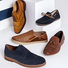 Men's Clothing & Fashion | Menswear | Debenhams