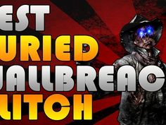 Black Ops 2 Zombies Buried Wallbreach High Level Glitch this buried wallbreach is easy and fast you can use this buried wallbreach glitch to get to high rounds and help your friends and put money in t Battlefield Hardline, Battlefield 4, Dead Rising, Lego Jurassic World, Advanced Warfare, Halo 5, Black Ops 3, Gta Online, Twitch Tv
