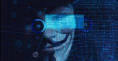 Anonymous Hacker took down over 10,000 Dark Web Sites; Leaked User Database #esflabsltd #securityawareness #cybersecurity