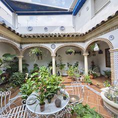 1000 images about casas bonitas on pinterest resorts in - Ver casas bonitas ...