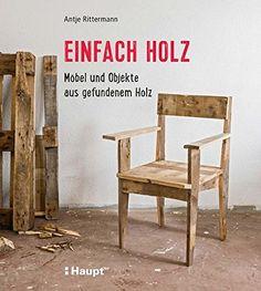 Holz Beschriften, Buche Möbel, Lesen, Einfach, Glas, Objekte, Metall,