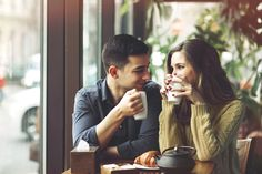Coffee date, dating advice for men, dating tips, relationship issues, rel. Relationship Issues, Relationships, Vieux Couples, Wedding Ideias, Coffee Date, Dating Tips For Women, Pre Wedding Photoshoot, Dating Profile, Online Dating