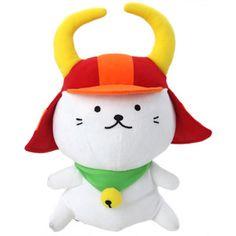 Yuru-chara 3 - encanto de japón