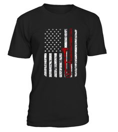 #  Trombone Usa Flag T Shirt .  HOW TO ORDER:1. Select the style and color you want:2. Click Reserve it now3. Select size and quantity4. Enter shipping and billing information5. Done! Simple as that!TIPS: Buy 2 or more to save shipping cost!Paypal   VISA   MASTERCARD Trombone Usa Flag T Shirt t shirts , Trombone Usa Flag T Shirt tshirts ,funny  Trombone Usa Flag T Shirt t shirts, Trombone Usa Flag T Shirt t shirt, Trombone Usa Flag T Shirt inspired t shirts, Trombone Usa Flag T Shirt shirts…