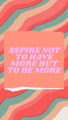 Aesthetic Quotes Discover The Glitter Gospel - Tennessee Words Quotes, Me Quotes, Motivational Quotes, Inspirational Quotes, Short Quotes, Uplifting Quotes, Life Quotes Love, Happy Quotes, Positive Quotes