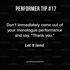 Singing Tips Videos Career Key: 4880544714 Acting Lessons, Acting Class, Acting Skills, Acting Tips, Acting Career, Vocal Lessons, Musical Theatre Auditions, Drama Theatre, Best Musical Theatre Colleges