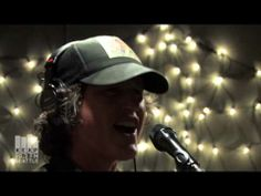 The Devil Makes Three - Shades (Live On KEXP)