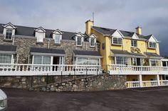Riversedge Killorglin B&B Killorglin, Accommodation Killorglin, Hotel