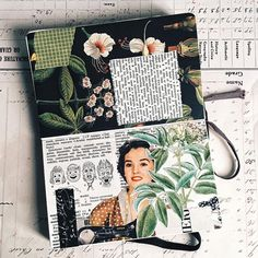 Gcse art sketchbook art artist research page on Gabriel Moreno - Livvy Coombs Kunstjournal Inspiration, Sketchbook Inspiration, Bullet Journal Inspiration, Bullet Journal Art, Art Journal Pages, Art Journals, Journal Ideas, Journal Covers, Journal Prompts