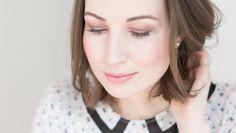 Mein Frühlingslook für den Galeria Kaufhof Beautyblog