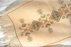 eski türk el nakışları - Google'da Ara