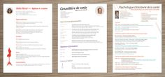 http://jonkwebdesign.free.fr/cafesale/CV_jonk.jpg