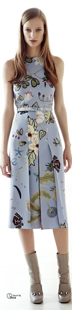 Gucci ● Resort 2015 Beautifuls.com Members VIP Fashion Club 40-80% Off Luxury Fashion Brands