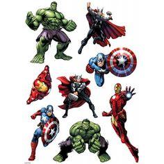avengers character sheet avenger cake superhero birthday party avengers birthday boy birthday parties - fortnite tortenaufleger toys r us