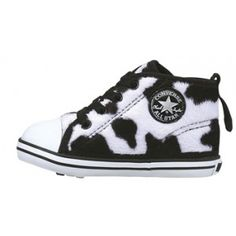 Baby converse all star shoes: Animal Baby Converse, Converse All Star, Converse Chuck Taylor, Man Hunter, All Star Shoes, Vans Sk8, Little Man, Chuck Taylors, Baby Gifts