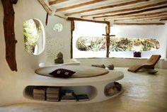 11-round-bed-design-ideas