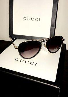 sunglasses Gucci Glasses for Sale in Houston, TX - OfferUp Stylish Sunglasses, Sunglasses Women, Gucci Sunglasses, Sunnies, Gucci Belt Price, Luxury Glasses, Cute Glasses, Fashion Eye Glasses, Womens Glasses