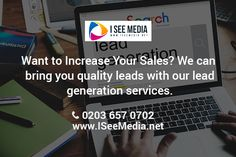 As a top Lead Generation Company in London, we believe in making professional rapport with our clients by delivering valuable results. Social Media Marketing Agency, Email Marketing Campaign, Marketing Goals, Marketing Tactics, Digital Marketing, Meet Market, Lead Nurturing, Wise Decisions, The Agency
