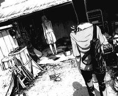 Stream Noose by Amín from desktop or your mobile device Manga Anime, Comic Manga, Manga Comics, Goodnight Punpun, The Flowers Of Evil, City Background, Manga Artist, Best Vibrators, Aesthetic Anime