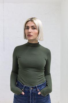 9d0d50c8e245 Die 504 besten Bilder von FS, Rollkragen Frauen in 2019   Winter ...