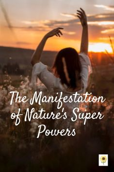 Manifesting is not unique to humans so why not glory in nature's manifestation of it's own superpowers.  It will help you create the life you want and deserve.  Click through to read full article. #nature #manifestation #manifesting #superpowers #silence #receptivity #feelingsmall #becomingreceptive #cosmiccollaboration #acceptingcomfort #gloryinginlife Yoga Nidra Meditation, Meditation Benefits, Mindfulness Meditation, Meaningful Quotes, Inspirational Quotes, Mythology Books, Signs From The Universe, Human Connection, Culture Travel
