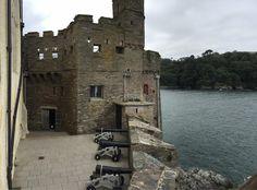 Dartmouth Castle (England): Top Tips Before You Go - TripAdvisor